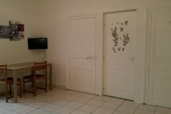 Appartement T1 Limoges J. Ferry n°1