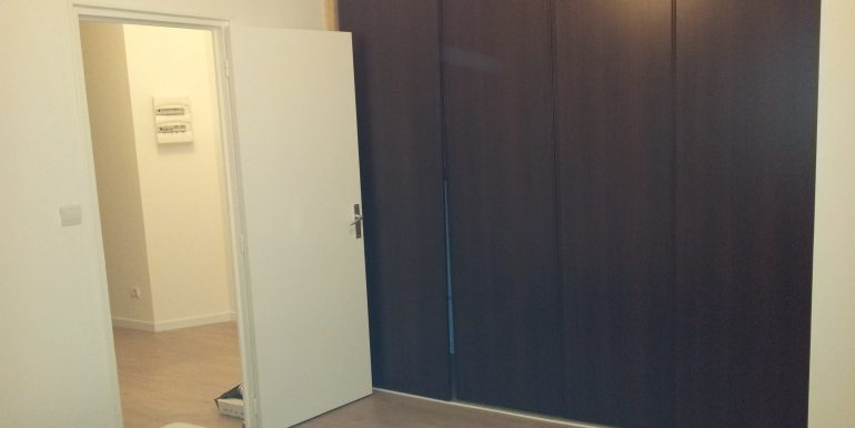 4 placard chambre